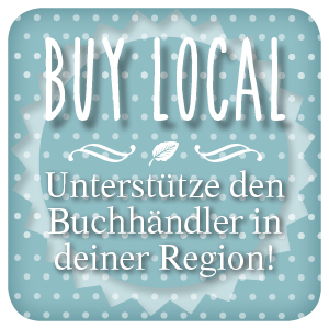button buy local